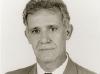 César Augusto Brasil Pereira Pinto